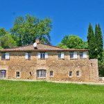 Villa Flayosc - villa