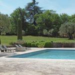 Villa Mas Opideum - zwembad