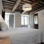 Villa Allegra - slaapkamer