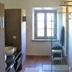 Villa Avane - badkamer