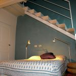 Villa Avane - slaapkamer