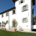Villa Avane - villa