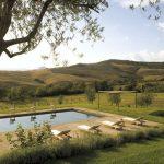 Villa Danilo - zwembad