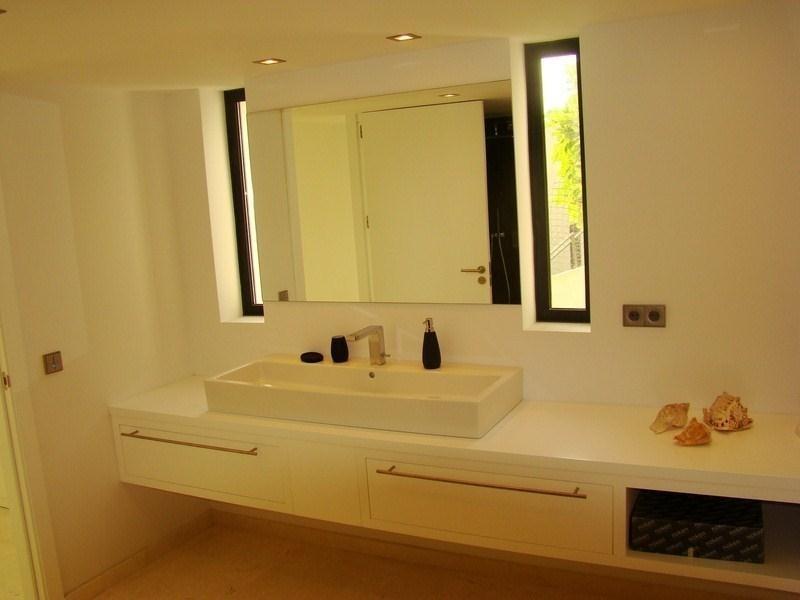Luxe Villa Badkamer : Persoons luxe villa harderwold villa resort