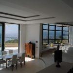 Villa Ibiza 816 - eetkamer