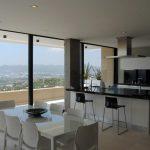 Villa Ibiza 816 - keuken