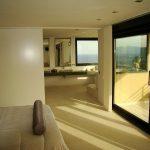 Villa Ibiza 816 - slaapkamer