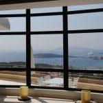 Villa Ibiza 816 - uitzicht