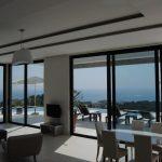 Villa Ibiza 816 - woonkamer