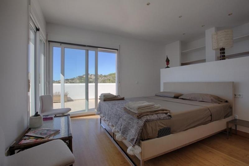 Luxe villa Ibiza, San Miguel huren | Villa Ibiza 842 | Boekluxevilla