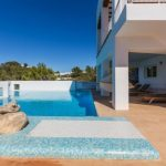 Villa Ibiza 842 - villa