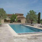 Villa Mas Opideum - villa-zwembad