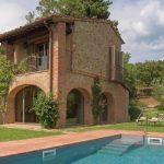 Villa Melograno - villa