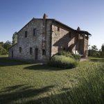 Villa Montepulciano - villa
