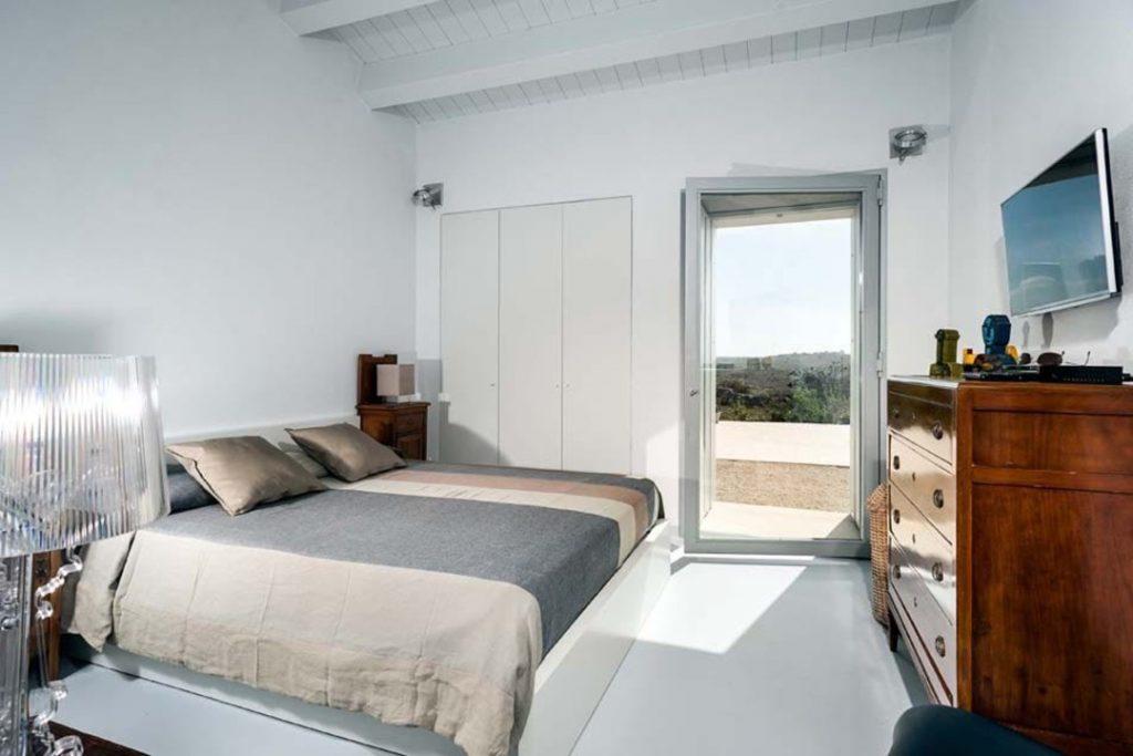Vakantiehuis Sicilie huren | Villa Ragusa zee 8 personen | Boekluxevilla