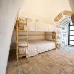 Villa Torresuda - slaapkamer