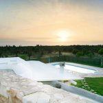 Villa Torresuda - zwembad