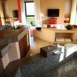 Villa Ibiza - 944 - badkamer-en suite