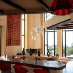 Villa Ibiza - 944 - eethoek