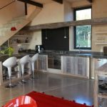 Villa Ibiza - 944 - keuken