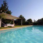 Villa Ibiza - 944 - loungebed