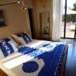Villa Ibiza - 944 - slaapkamer