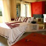 Villa Ibiza - 944 - slaapkamer-en suite