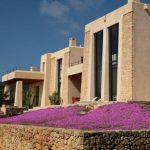 Villa Ibiza - 944 - villa