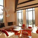 Villa Ibiza - 944 - woonkamer