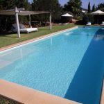 Villa Ibiza - 944 - zwembad
