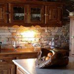 Villa Les Arcs-sur-Argens - keuken