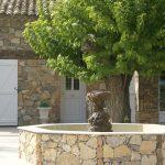 Villa Les Arcs-sur-Argens - villa