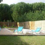 Villa Les Arcs-sur-Argens - zwembad