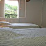 Villa Lucca- slaapkamer_2