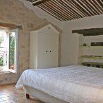 Villa Lucca- slaapkamer_3