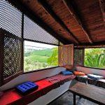 Villa Manodiana - lounge