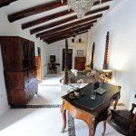Villa Manodiana - slaapkamer_1