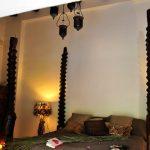 Villa Manodiana - slaapkamer_2