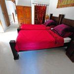 Villa Manodiana - slaapkamer_3
