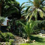 Villa Manodiana - villa