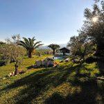 Villa Manodiana - villa-zwembad