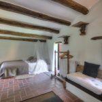 Villa Sitges S-103 - slaapkamer