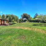 Villa Sitges S-103 - tuin