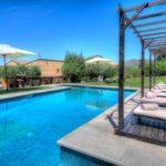 Villa Sitges S-103 - villa-zwembad