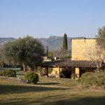 Villa Sitges S-103 - villa