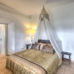 Villa Sitges S-104 - slaapkamer