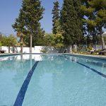 Villa Sitges S-104 - zwembad