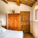 Villa Todi U801 - slaapkamer