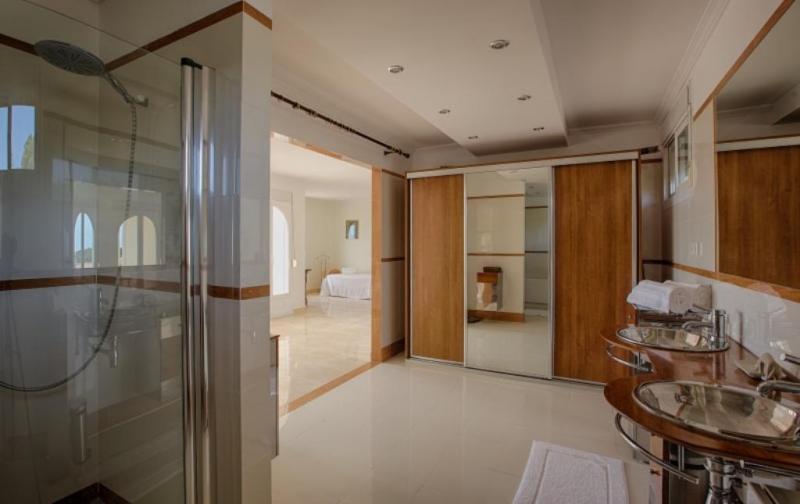 Luxe Villa Badkamer : Stephen versteegh luxe villa hoog □ exclusieve woon en tuin