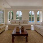 Villa ibiza-342 - woonkamer